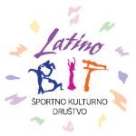 latinobit_150