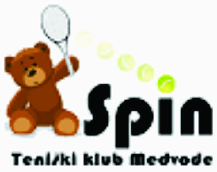 spin_708